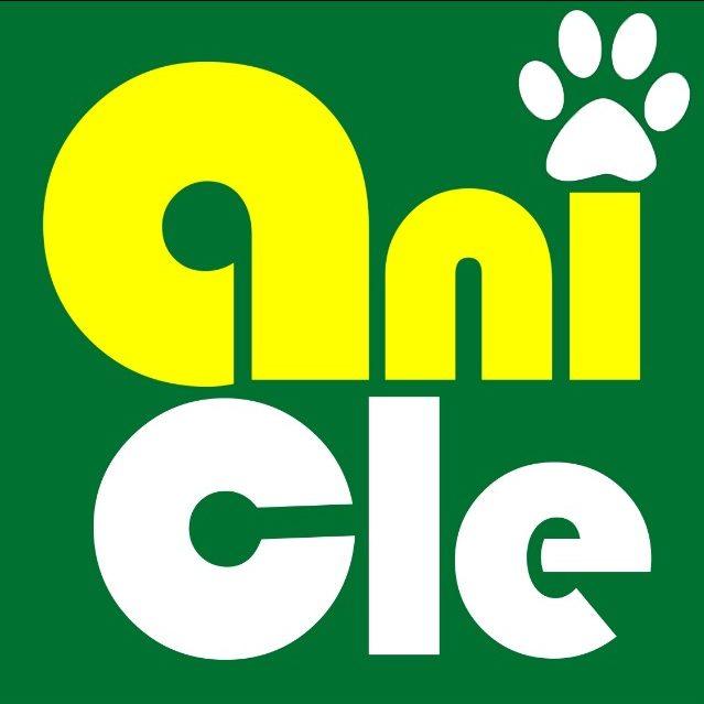 ペットのための総合情報サイト|anicle
